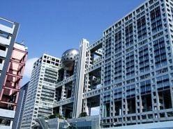 小倉智昭「大学のミスコンなんてやめていい」視聴者から多くの賛同
