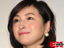 広末涼子、原田知世、大塚寧々ほか、アート関係者と結婚したアイドルの共通点は⁉「アイドルと結婚できる職業」第22回・アート関係者