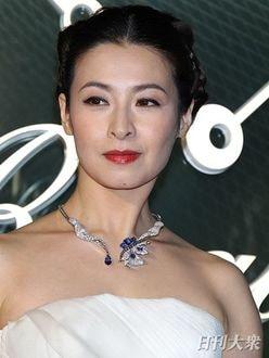 及川光博と檀れい夫婦の「宝塚デート」に、徳井義実が驚愕!?