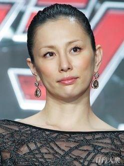 """米倉涼子「ひっぱたかれた」小泉今日子に""""教育的指導""""受けていた!?"""