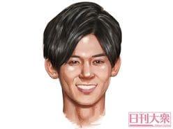 ポスト関ジャニ∞「関西J」なにわ男子、Lilかんさい、Aぇ!groupの実力
