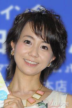 福田萌「計算づくの婚活テク」に、くりぃむ有田も驚愕
