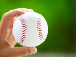 長嶋茂雄、王貞治…レジェンドたちが認めた「至高のプロ野球選手」