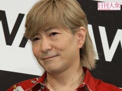 小室哲哉とKEIKO「離婚成立」でglobeは本当に継続できるのか!?