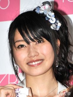 横山由依に安田美沙子、実は多い京美人タレントたち