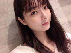 新川優愛、突然の結婚発表にファン困惑「今世紀最大に悲しい」「頭がついていかない」
