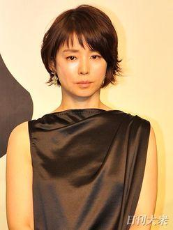 石田ゆり子が超豪華女子会!? 人気芸能美女「気になる私生活」報告