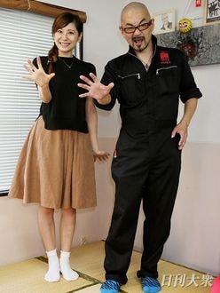 映画監督・西村喜廣「特殊メイクは、映画で研究したり本を読んだり、独学でやってきました」~麻美ゆまのあなたに会いたい!
