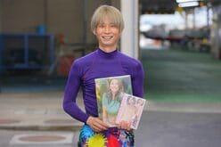 中田元泰、ボートレース宮島「週刊大衆杯」で豪快なマクリV!