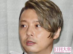 KinKi Kids堂本剛&ともさかりえの共演に『金田一少年』ファン歓喜「胸アツ」