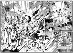 """大泉洋の""""ホラ話""""が原作に!?『水曜どうでしょう』まさかの漫画化にファンも衝撃!"""