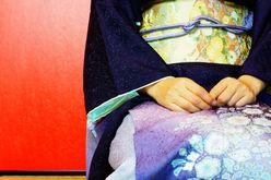 中村メイコ「昔の子役は常識がないもんね!」坂上忍に強烈なダメ出し