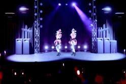 つんく♂ミュージックで、人気VTuberとリアルアイドルが共演!「It's a Virtual&Real Pop World!」徹底レポート3/4