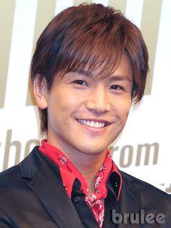 三代目JSB・岩田剛典「笑顔プロポーズ」の破壊力