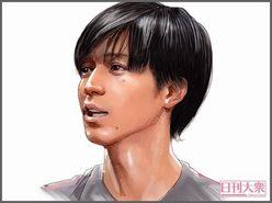 錦戸亮退所後の「関西J」を担う「なにわ男子」デビュー発表カウントダウン!