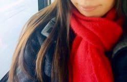 冬に気になる「髪の毛の静電気」どうすれば防げる?
