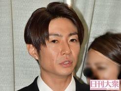 相葉雅紀『VS魂』「6%の壁」より激ヤバ!DT浜田に惨敗の「闇未来」!!