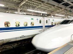 ニッポンの新幹線「3つの落とし穴」、東京五輪を控え安全神話に暗雲