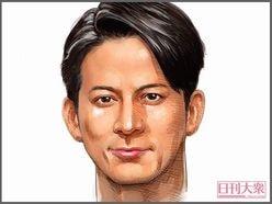 """V6岡田准一が「家庭の話」を語らない""""理由"""""""