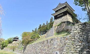 江戸城も見学可能!? ゴールデンウィークに行きたい「日本の名城」の画像006