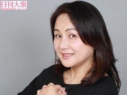 キューティー鈴木「リングネームは秋元康先生がつけてくれたんですよ」ズバリ本音で美女トーク