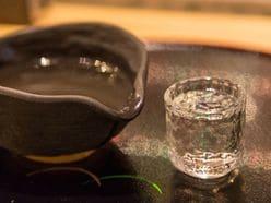 中居正広「これおいしい!」絶賛の日本酒が一時売り切れのフィーバー
