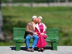 熟年夫婦の離婚危機には「旅行」が一番効果的な理由とは!?