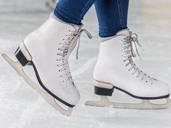 12月25日「スケートの日」はNMB48川上千尋とスケートを滑りたい!【記念日アイドルを探せ】