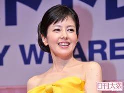 """沢口靖子『科捜研の女』さらなる進化を予感させる""""マリコ様""""のひと言"""