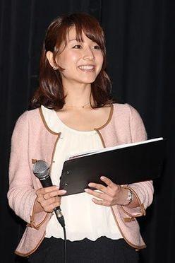「田中みな実アナ、先輩吉川アナとの確執を告白!?」他、今週の女子アナまとめニュース