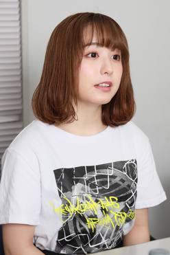 現役アイドル前田美里が心の中で一番気になっていたメンバーは⁉【写真55枚】「坂道が好きだ!」第16回