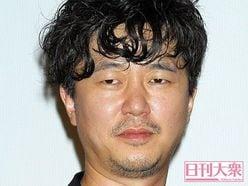 新井浩文のツイッターに、ファンの悲痛なコメントが殺到「嘘だと言ってくれ」