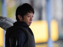 片岡雅裕、G2全国ボートレース甲子園でマクリ一閃!