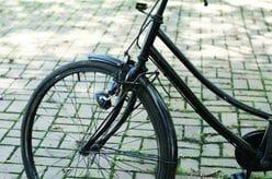 賠償金1億円の判例も! 本当に怖い「自転車事故」実例集