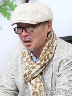 田代まさしが語る「芸能人がクスリにハマってしまう理由」