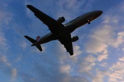 カルロス・ゴーン海外逃亡で「いま日本を襲う危機」