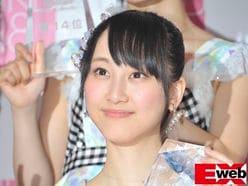 7月16日は松井玲奈と駅弁を食べたい【記念日アイドルを探せ!】