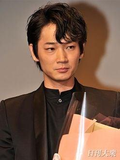 綾野剛に宮崎あおい、塩顔タレントたちが支持される理由とは?