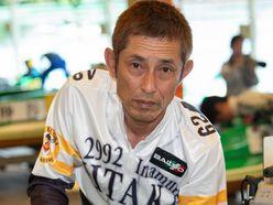 今村豊がG1つつじ賞、SGボートレースオールスターで全速スタート!