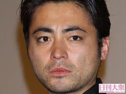 山田孝之、綾野剛だけじゃない「実はバンドを組んでいる」イケメン俳優たち