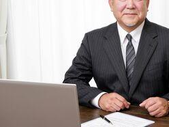 正社員からアルバイトまで!60歳からの「就活」必勝ガイド