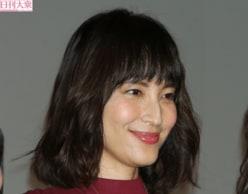 鈴木杏樹はハンドル握ってホテルイン!アラ50美女「お盛んすぎるワケ」
