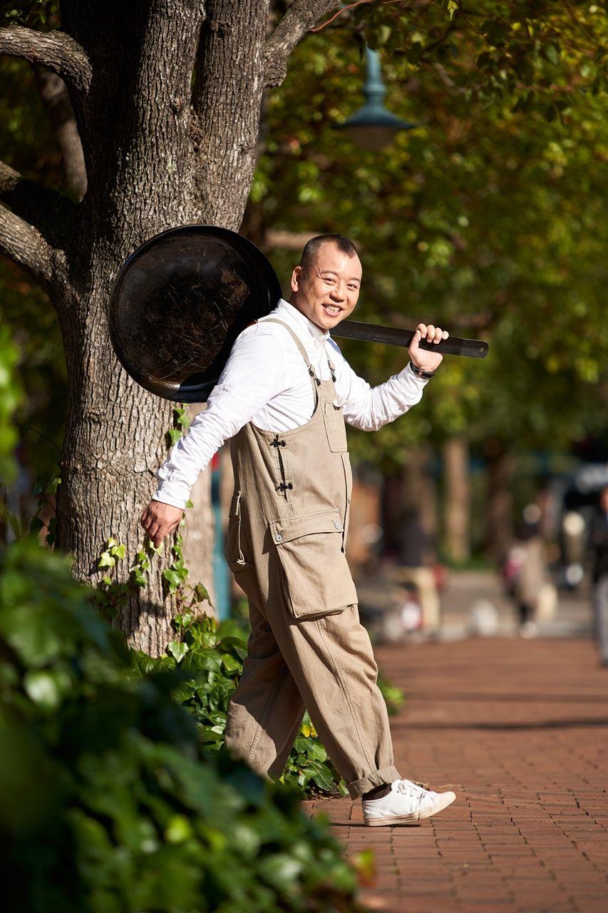 バイきんぐ・西村のエッセイ本出版イベントに相方・小峠が登場「誰が買うんだよこんな本!」【爆笑動画付き】の画像006