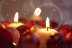 『かりそめ天国』、ニッチェ近藤くみこへのクリスマス企画に視聴者もらい泣き!