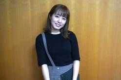 現役アイドル・前田美里「『欅共和国』で欅坂46に一気にハマりました」【写真34枚】