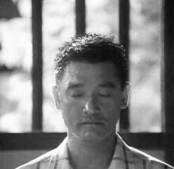 椎名桔平「同じ時代に生まれてよかった」萩原健一さんに追悼のメッセージ