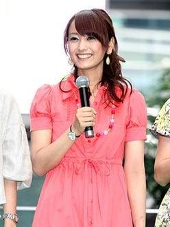 脊山麻理子アナの本気グラビア活動には、矢沢永吉の思想が息づいていた!