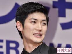 三浦春馬さんTV公開「極秘ランキング」で「松本人志・羽生結弦」超えが判明