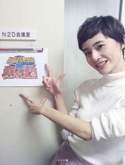 チュートリアル徳井義実が「結婚したい!」、JR東海のCM美女に注目集まる