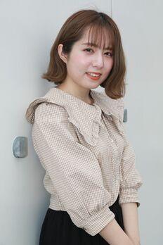 アイドルで坂道オタ!前田美里の「坂道が好きだ!」